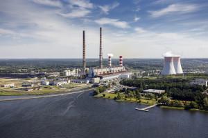 Kolejna elektrownia wybiera gaz. Stare bloki węglowe będą wyłączone