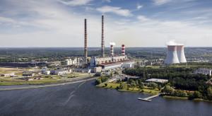 W Elektrowni Rybnik powstanie blok gazowy. Stare bloki węglowe będą wyłączone