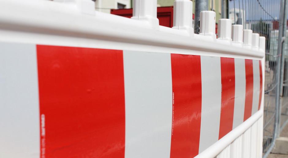 Opolskie inwestuje w drogi. W grze 157 mln zł
