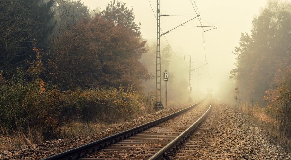PLK zamawiają wstępną dokumentację dla połączenia Bytom-Opole