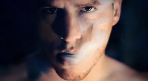 USA zakaże smakowych wkładów do e-papierosów