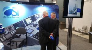 PGZ Stocznia Wojenna partnerem strategicznym OSI Maritime Solutions