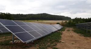 Spółka Erbudu wybuduje farmy fotowoltaiczne za 37,2 mln zł