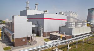 PGE w Gorzowie inwestuje w sieć ciepłowniczą