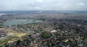 Rośnie bilans ofiar katastrofy budowlanej w Kambodży