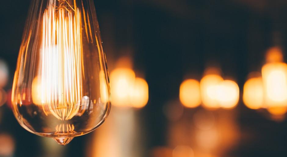 Rekordowe obroty energią elektryczną i gazem na Towarowej Giełdzie Energii