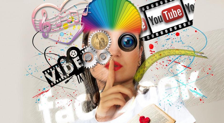 YouTube blokuje reklamy targetowane w treściach dla dzieci