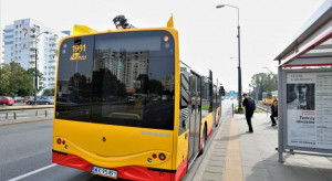 Ursus chce się połączyć z Ursus Bus