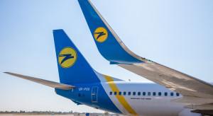 Katastrofa ukraińskiego samolotu w Iranie. Zginęło ponad 170 osób