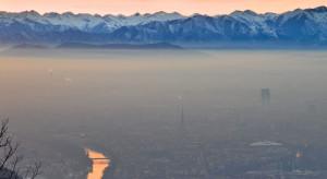 Coraz lepsza jakość powietrza w Europie. Polska wśród państw z problemami