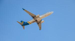 Ukraina: MSZ: za wcześnie, by mówić o przyczynach zestrzelenia samolotu pod Teheranem