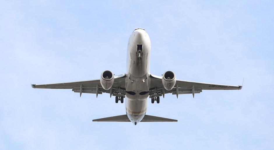 Indonezja: Katastrofa Boeinga 737 - wydobyto z morza ludzkie szczątki