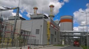PGE Toruń zdalnie zarządza siecią ciepłowniczą