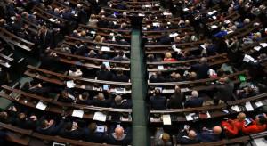 Opozycja bez ogródek: budżet 2020 to budżet dla bogaczy