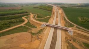 Autostrada A1 będzie zamknięta. Trzeba zburzyć wiadukty