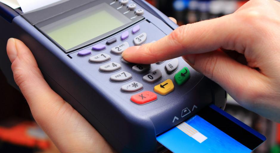 Polskie ePłatności zmieniają właściciela