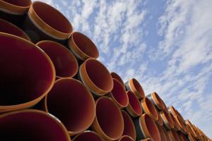Chiny też łączą gaz z ropą. Od skojarzeń z Polską nie da się uciec