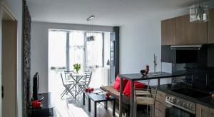 Rynek pierwotny czy wtórny? Gdzie ceny mieszkań rosną najszybciej?