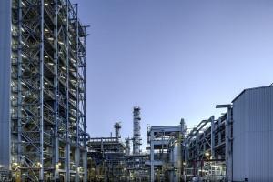 Orlen rozpoczyna postoje remontowe części instalacji petrochemicznych