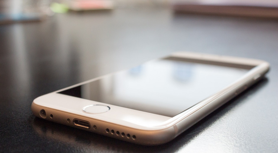 iPhone z dwucyfrowym wzrostem dostaw w Chinach