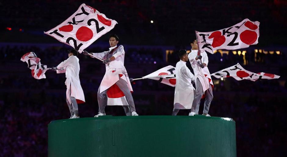 Odwołanie Igrzysk to poważny kłopot dla ubezpieczycieli