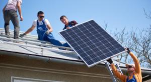 Energa przyłączyła w I kwartale prawie 7 tys. nowych mikroinstalacji