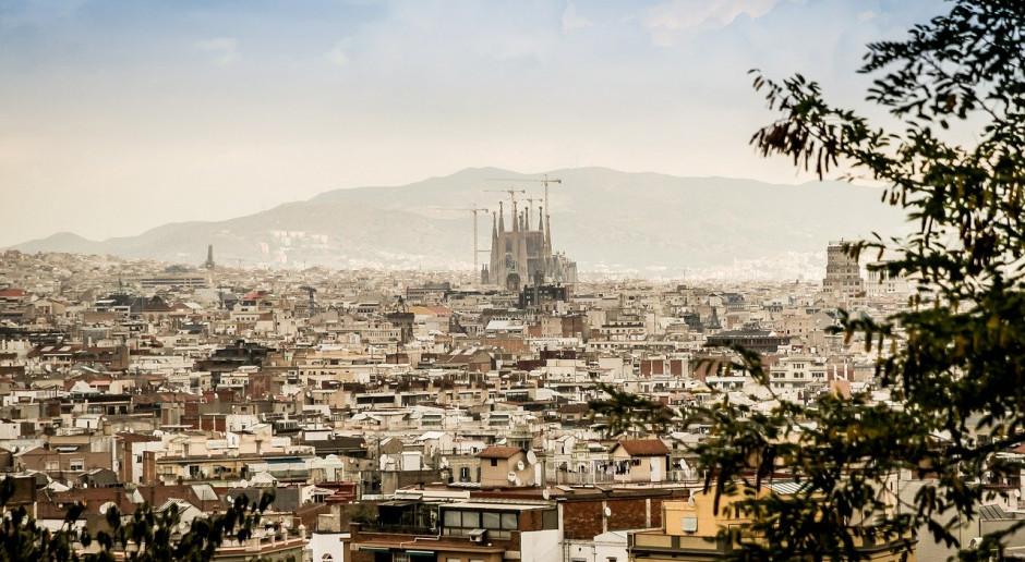 Hiszpania: Sanchez kompletuje nowy rząd: na czele MSZ ekspertka unijna Gonzalez Laya