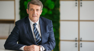 Poważne zmiany w ABB w Polsce. Nowy zarząd i struktura