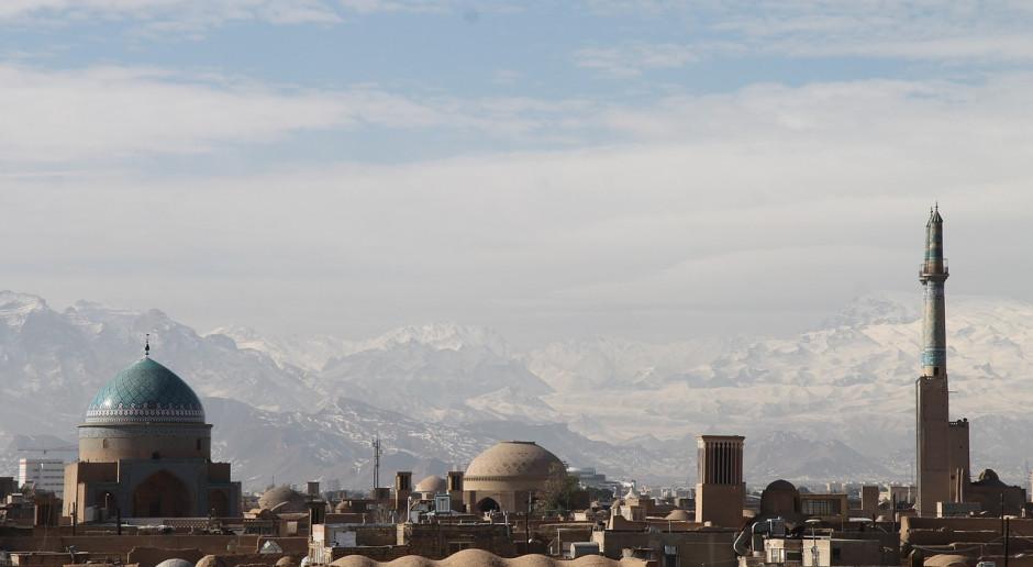 Irak: Premier wnioskuje do Departamentu Stanu USA o wycofanie amerykańskich wojsk