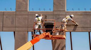 Czas realizacji inwestycji infrastrukturalnych niepokojąco wydłuża się