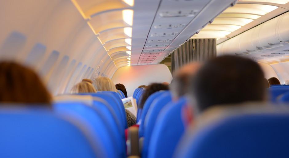 KE: mniej niż połowa podróżnych w UE wie o istnieniu unijnych praw pasażerów