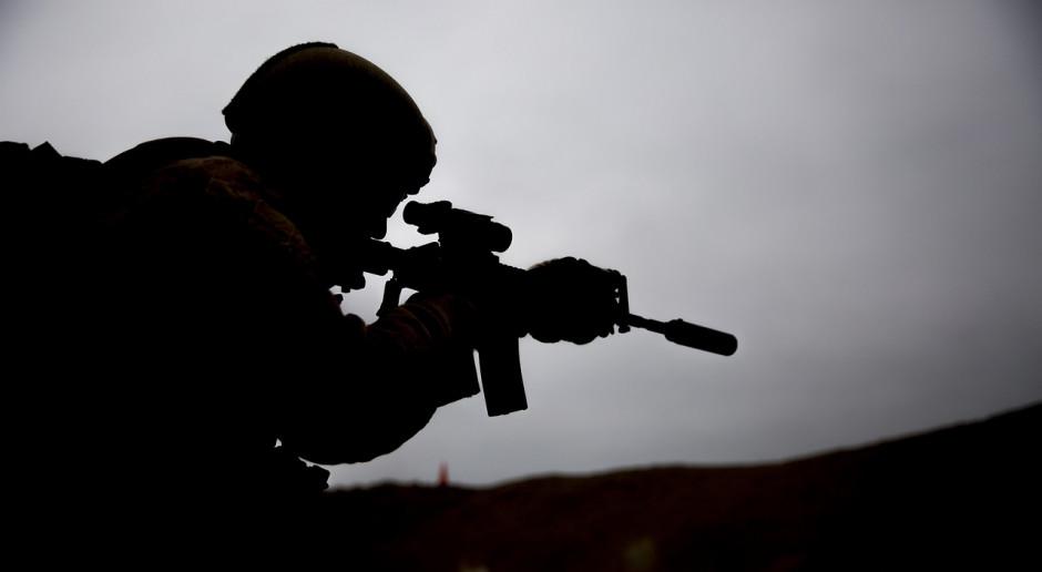Francja: Macron: wyślemy 220 dodatkowych żołnierzy do Afryki Zachodniej