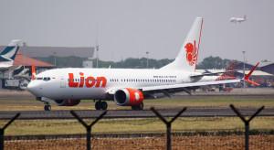 Symulacje mogły zapobiec katastrofie Boeinga 737 Max?