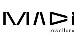 MADI Jewellery