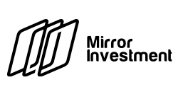 Mirror Investment Sp. z o.o.