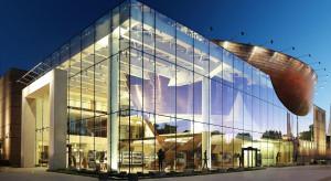 Norwegowie mają 100 proc. akcji polskiej spółki