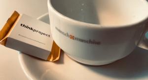 Thinkproject rozpoczyna współpracę z Mensch und Maschine Software