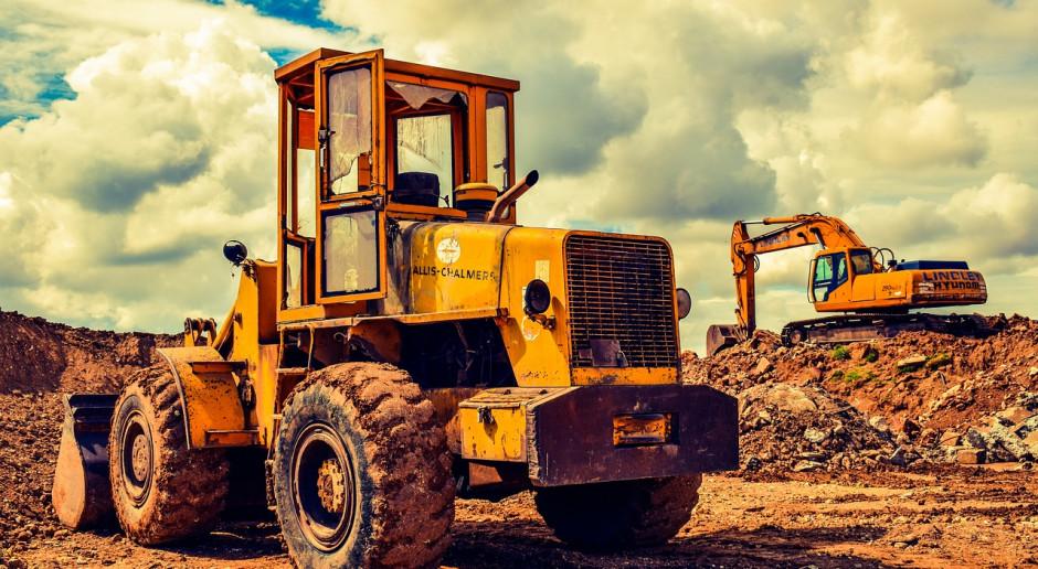 Projekt noweli prawa budowlanego trafi do prac w podkomisji