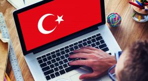 Turcja odblokowała swoim obywatelom dostęp do Wikipedii