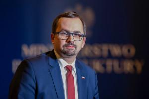 Jest realna szansa na całkowite zatrzymanie Nord Stream 2