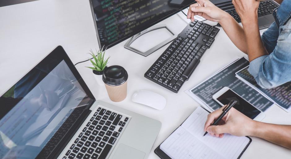 PGS Software notuje mniejszy zysk przy wzroście przychodów