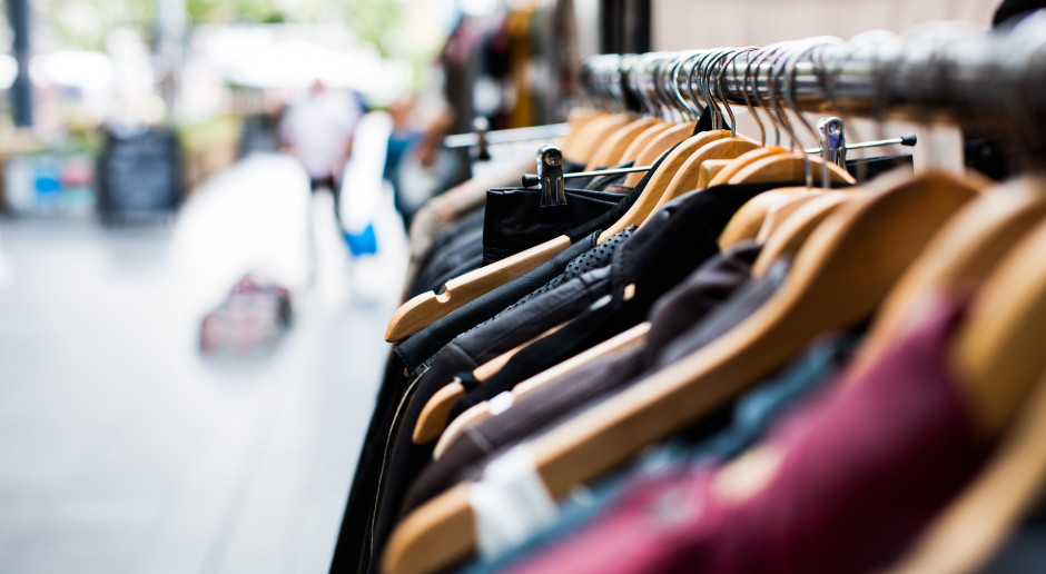 Europejskie marki odzieżowe kończą swoją misję w Bangladeszu