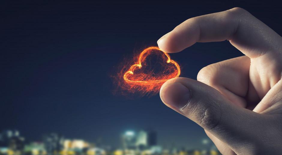 OVH poszerzy ofertę chmurową dzięki współpracy z Google