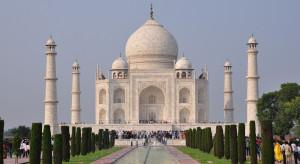 Chińskie firmy przenoszą część produkcji do Indii