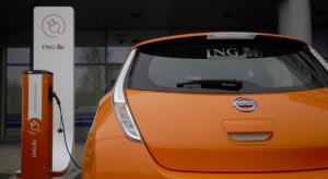 ING Bank Śląski wspiera aplikację ułatwiająca poruszanie się po miastach