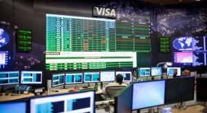 Globalny gigant finansowy korzysta tylko z energii z OZE