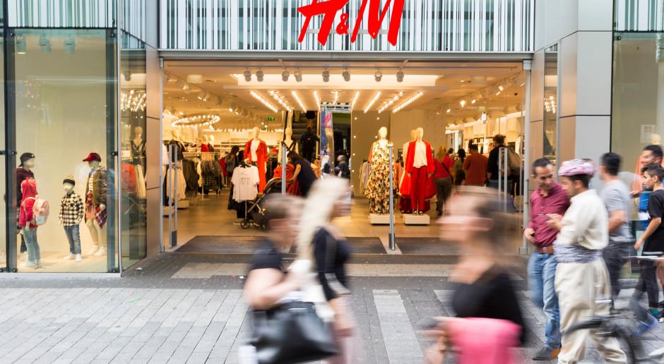 W 2020 r. H&M wejdzie do Panamy