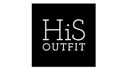 Hisoutfit