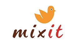 Mixit