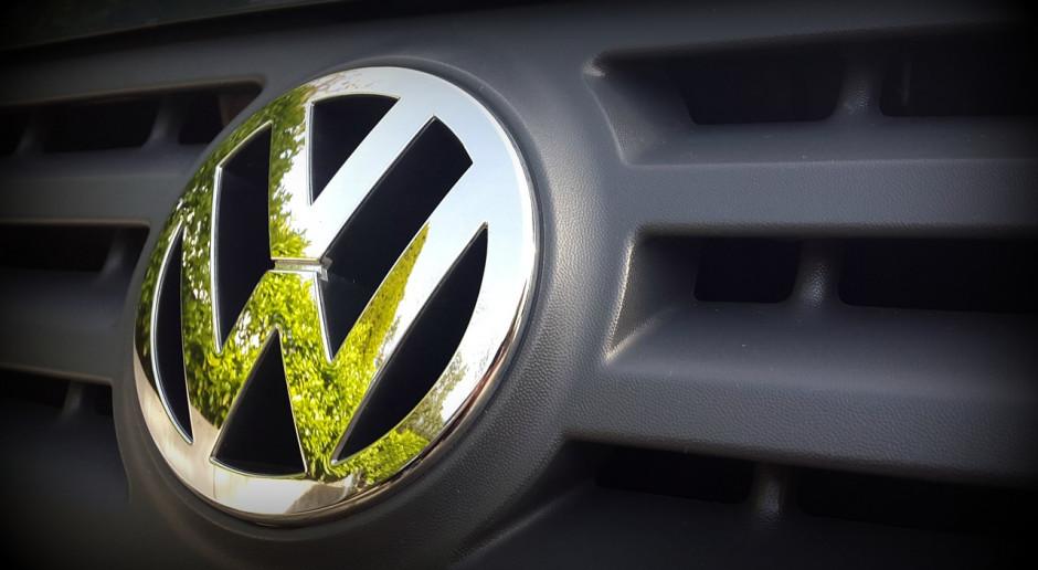 VW przejmie 20 proc. udziałów chińskiego producenta baterii